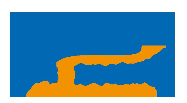 Logo Alpes idées séjours