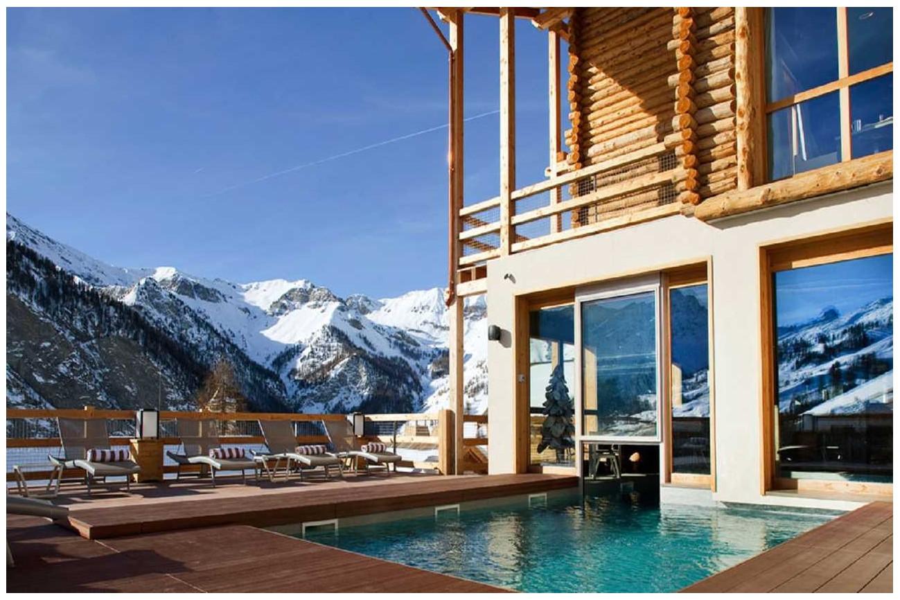 Carte cadeau Alpes idées Séjours 20€