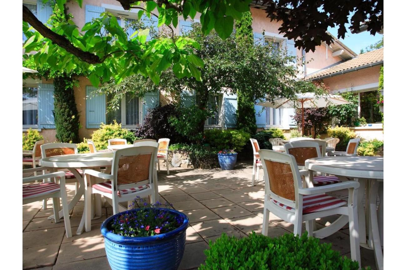 WEEK-END VOL EN MONTGOLFIERE - HOTEL 3 ETOILES A GAP