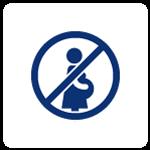 Picto enceinte