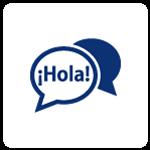 Picto langues