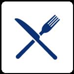Picto restaurant